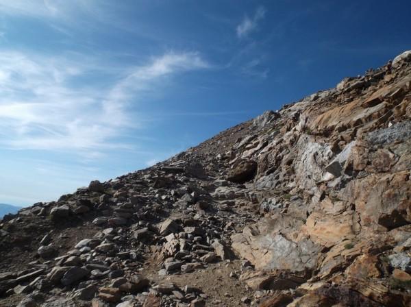 Pic du Midi 20 août 2015 136