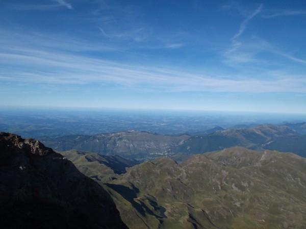 Pic du Midi 20 août 2015 145