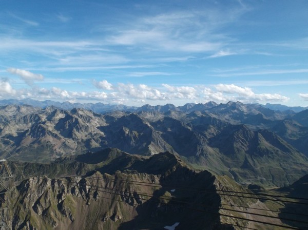 Pic du Midi 20 août 2015 148