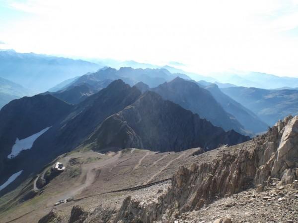 Pic du Midi 20 août 2015 156