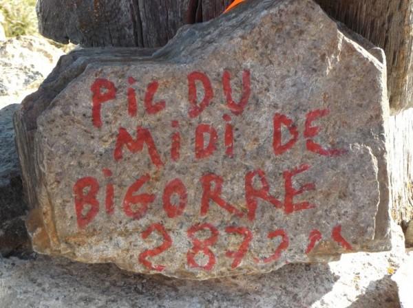 Pic du Midi 20 août 2015 172