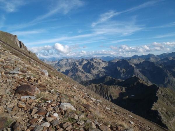 Pic du Midi 20 août 2015 186