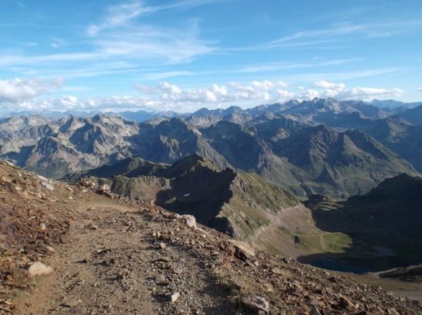 Pic du Midi 20 août 2015 189
