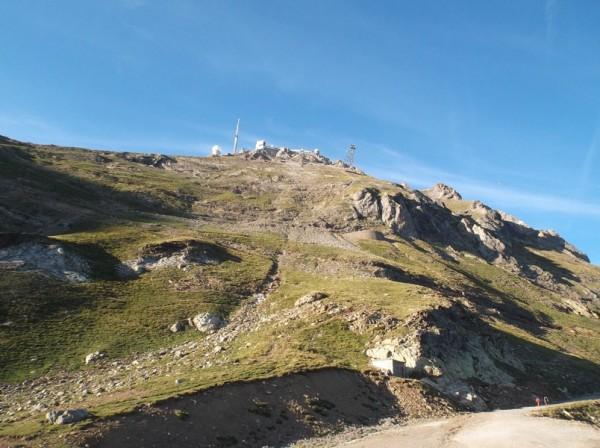 Pic du Midi 20 août 2015 257