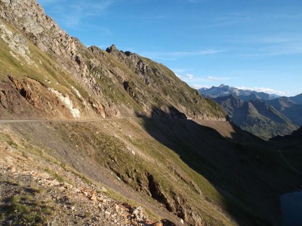 Pic du Midi 20 août 2015 263