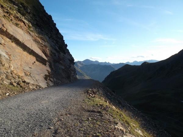 Pic du Midi 20 août 2015 275