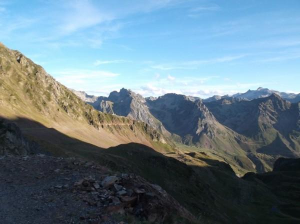Pic du Midi 20 août 2015 277