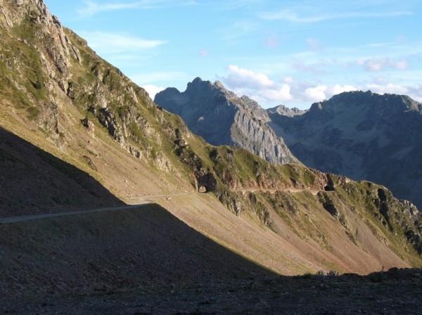 Pic du Midi 20 août 2015 281