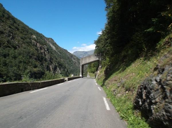 Tourmalet et Saugué 6 septembre 2015 235