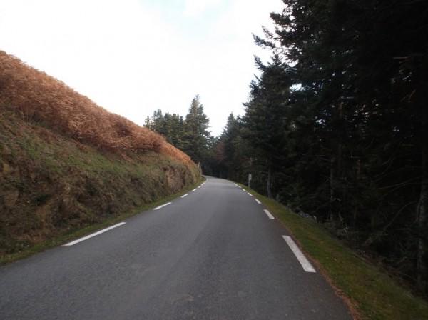 Col d'Aspin 1er novembre 2015 032