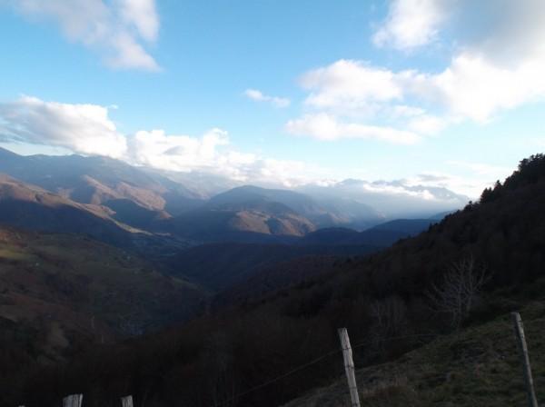 Col d'Aspin 1er novembre 2015 056