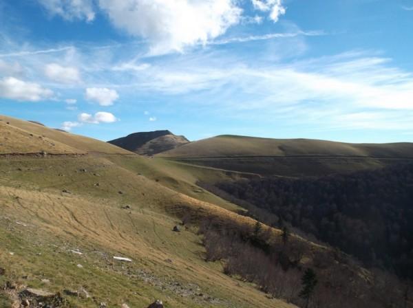 Col de Bagargi 7 novembre 2015 208