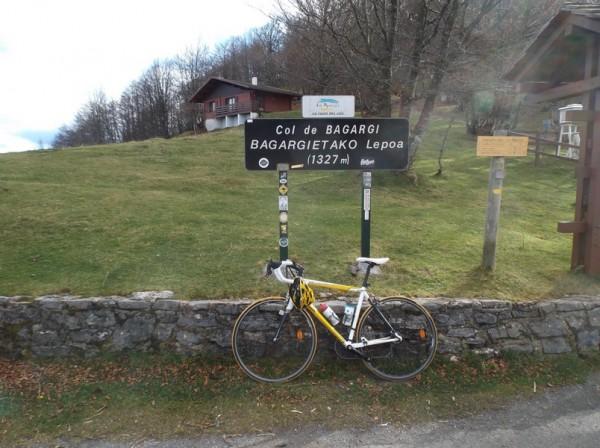 Col de Bagargi 7 novembre 2015 226