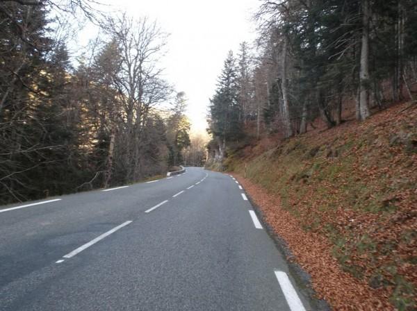 Tourmalet Aspin 17 novembre 2015 035