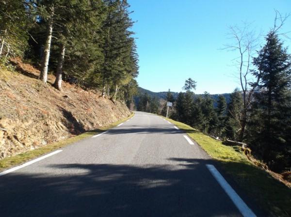 Col d'Aspin 1er décembre 2015 051