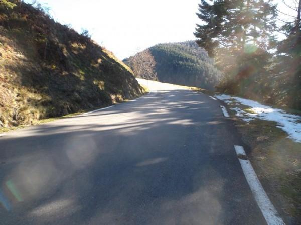 Col d'Aspin 1er décembre 2015 065