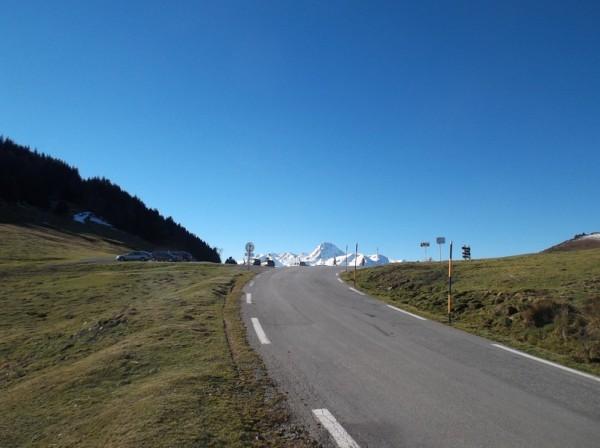Col d'Aspin 1er décembre 2015 082