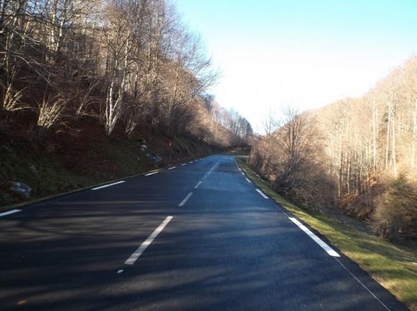 Col d'Aspin 1er décembre 2015 090