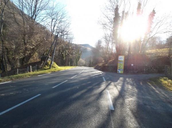 Col d'Aspin 25 décembre 2015 023