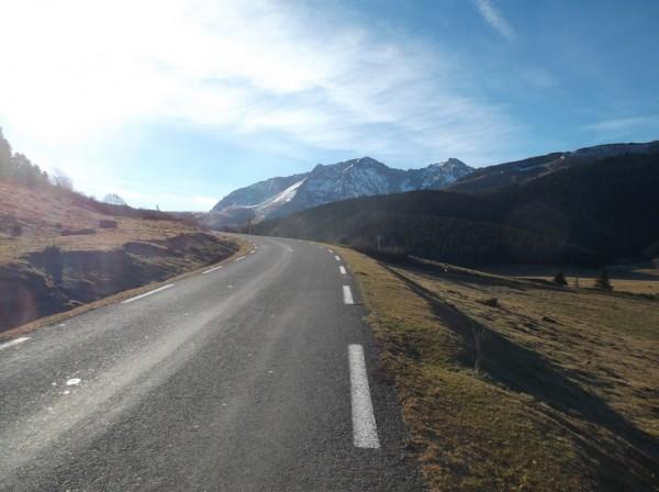 Col d'Aspin 25 décembre 2015 038