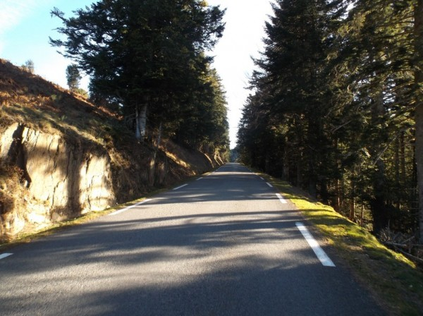 Col d'Aspin 25 décembre 2015 041