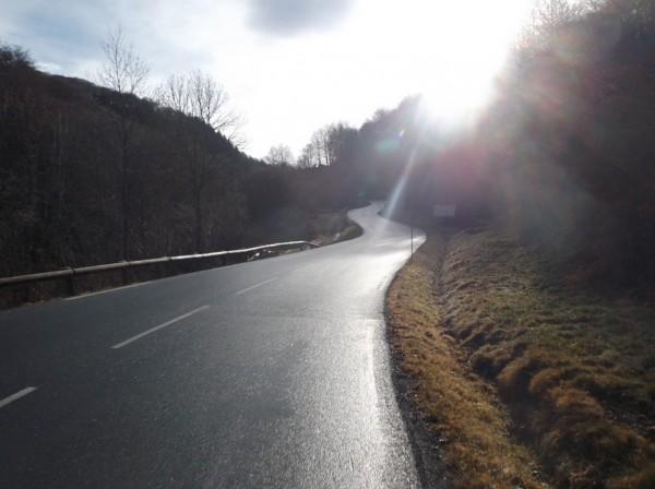 Col d'Aspin 1er janvier 2016 025
