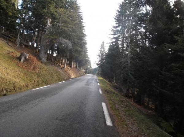 Col d'Aspin 1er janvier 2016 033