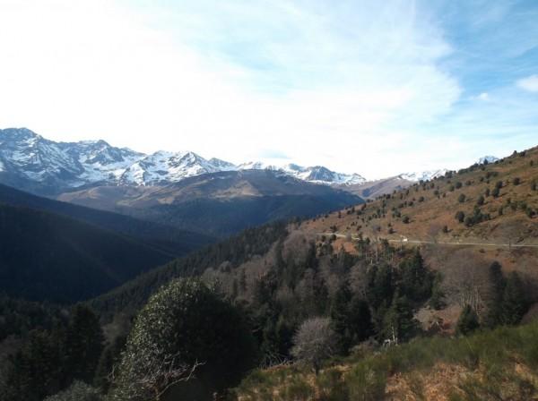 Col d'Aspin 1er janvier 2016 053