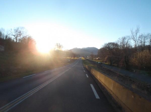 Col d'Aspin 25 janvier 2016 022