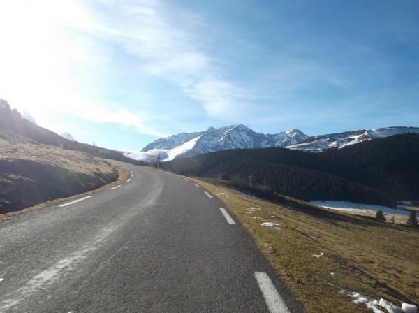 Col d'Aspin 25 janvier 2016 056