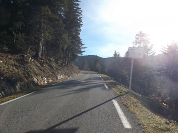 Col d'Aspin 25 janvier 2016 057