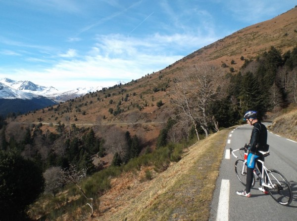 Col d'Aspin 25 janvier 2016 097