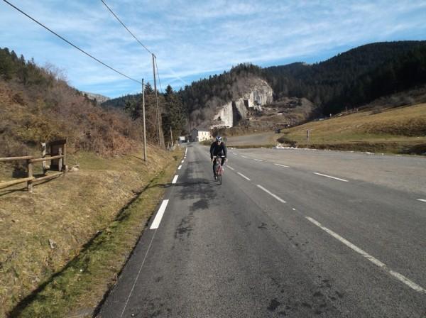 Col d'Aspin 25 janvier 2016 100