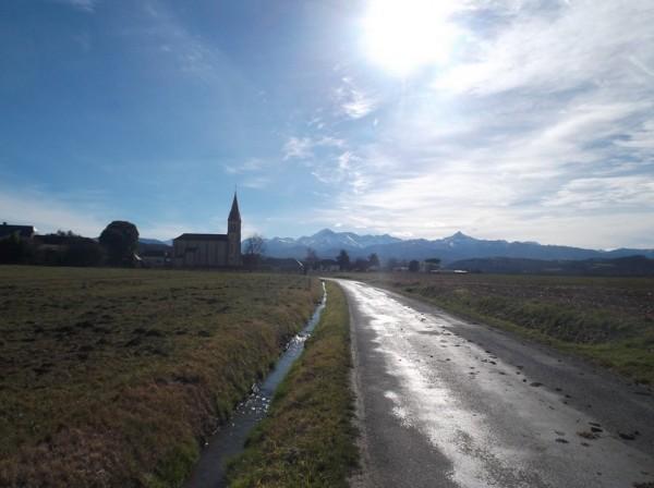 Col d'Aspin 25 janvier 2016 103
