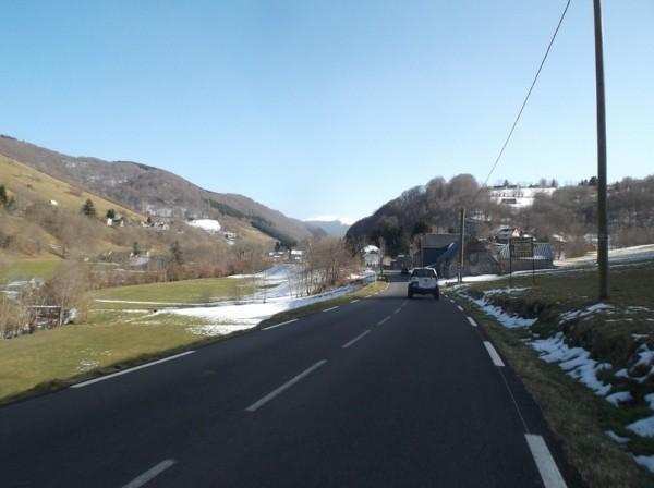 Col d'Aspin 21 février 2016 038