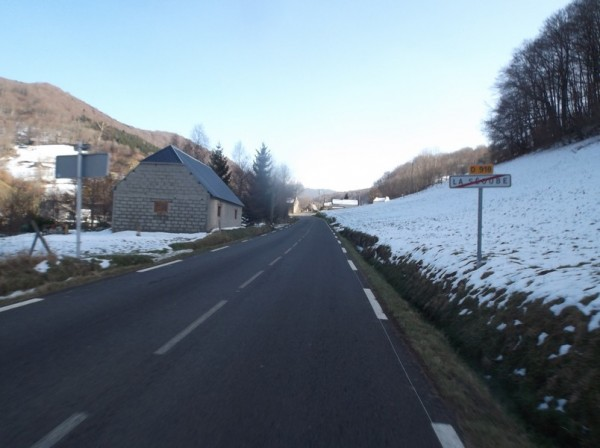 Col d'Aspin 21 février 2016 041