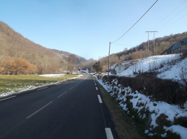 Col d'Aspin 21 février 2016 043
