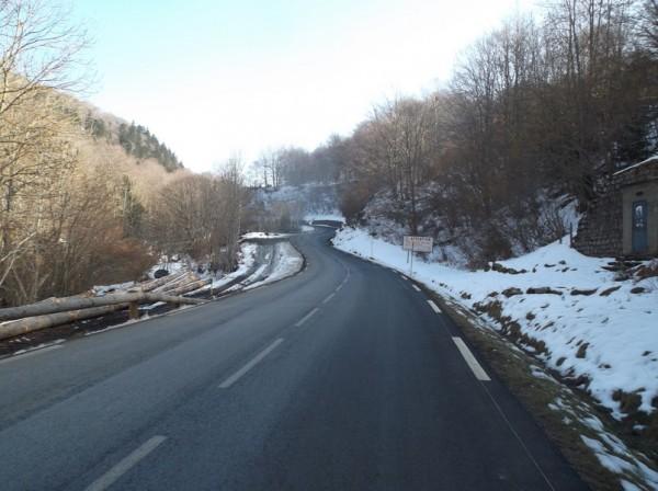 Col d'Aspin 21 février 2016 047