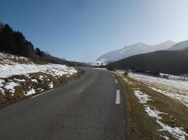 Col d'Aspin 21 février 2016 057