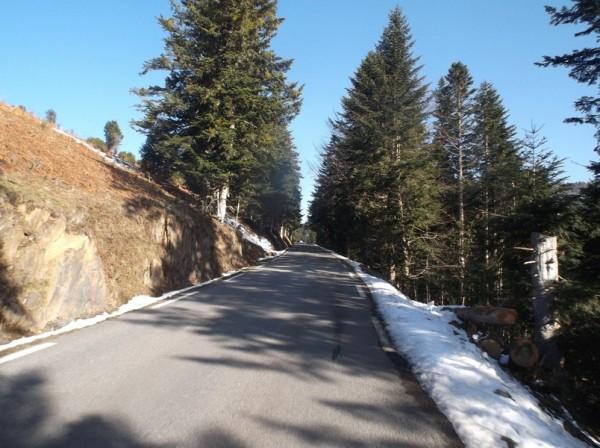 Col d'Aspin 21 février 2016 063