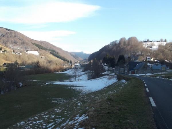 Col d'Aspin 21 février 2016 108
