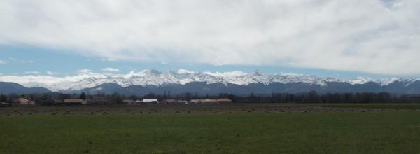 Pyrénées 27 mars 2016 004