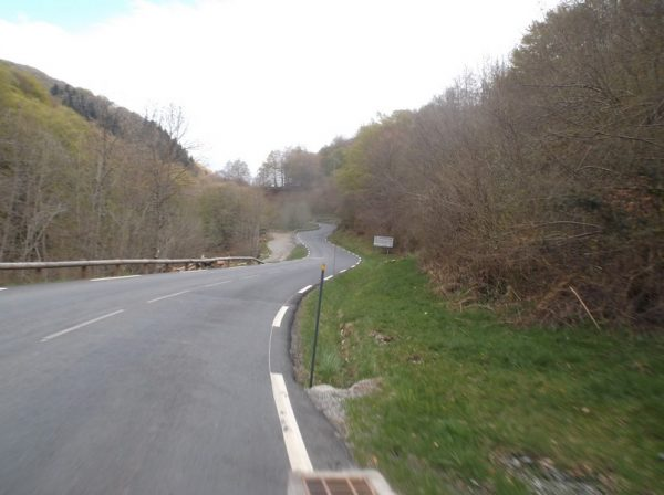 Col d'Aspin 24 avril 2016 031