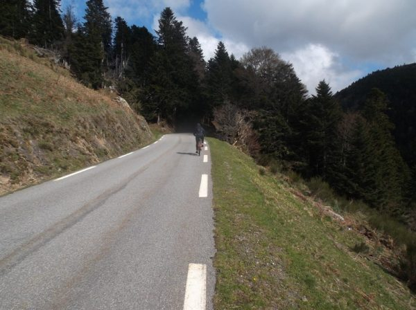 Col d'Aspin 24 avril 2016 088
