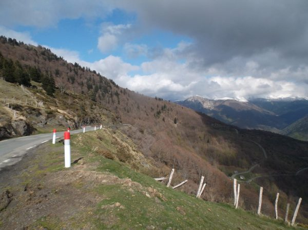 Col d'Aspin 24 avril 2016 099