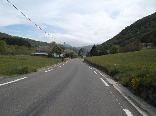 Col du Tourmalet 17 mai 2016 003