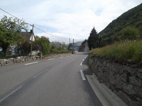 Col du Tourmalet 17 mai 2016 004