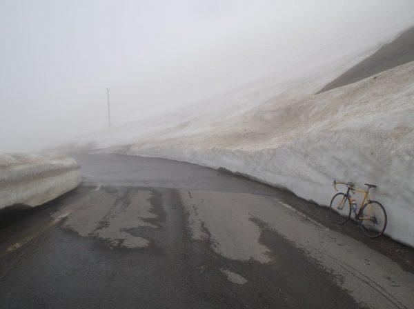 Col du Tourmalet 17 mai 2016 021