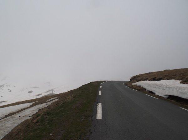 Col du Tourmalet 17 mai 2016 034