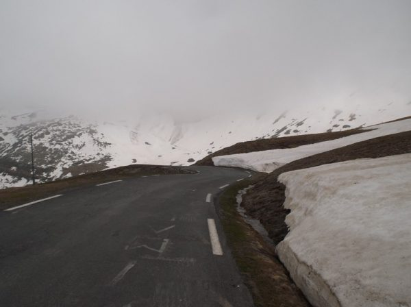 Col du Tourmalet 17 mai 2016 038